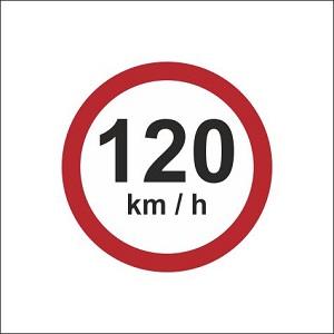 120kmh - RUS039