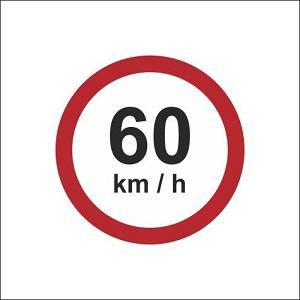 60kmh - RUS042