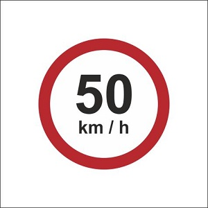 50kmh - RUS043