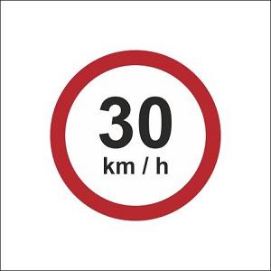 30kmh - RUS044