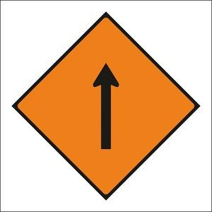 Single Lane (for Shuttle Working)