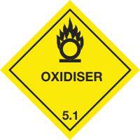 Oxidiser