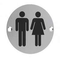 unisex symbol