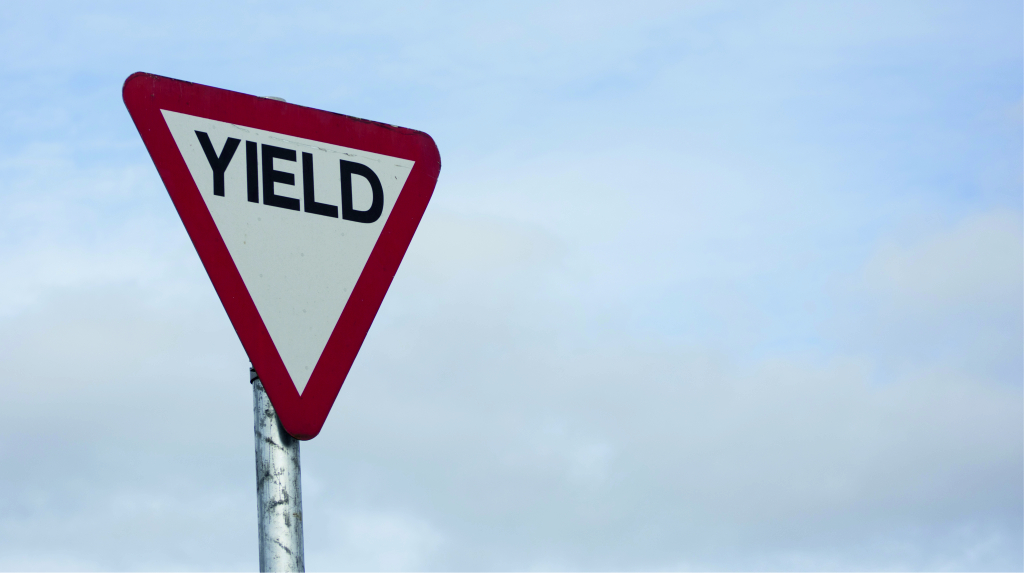 road signs - image 2